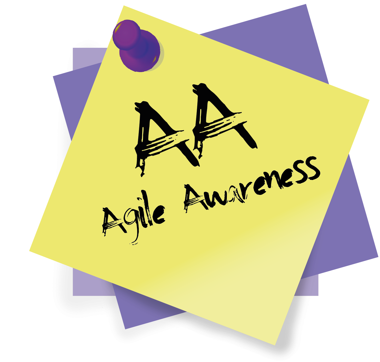 Agile Awareness